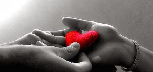 dragoste1