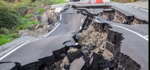 cutremur-de-pamant