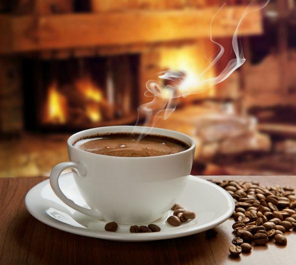 ceasca-de-cafea