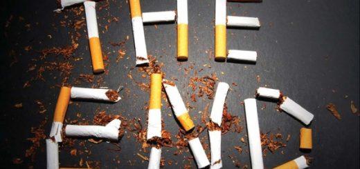 fumat-1