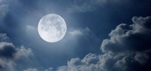 luna-plina-1