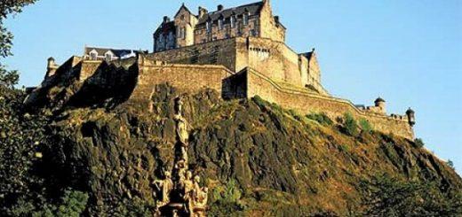 Castelul_Edinburgh