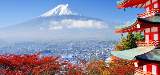 Japonia-11