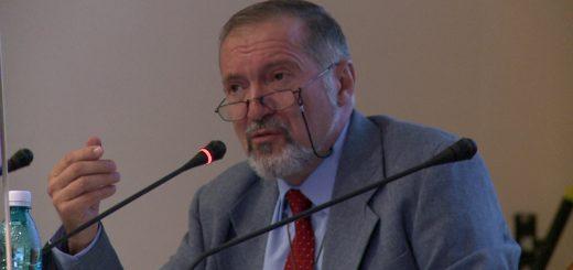 Miron-Bogdan