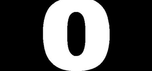 cifra-zero