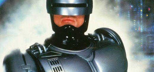 cyborg2