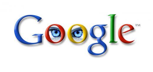 google-ochi