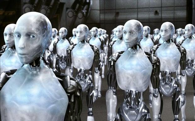 i-robot_3268048b