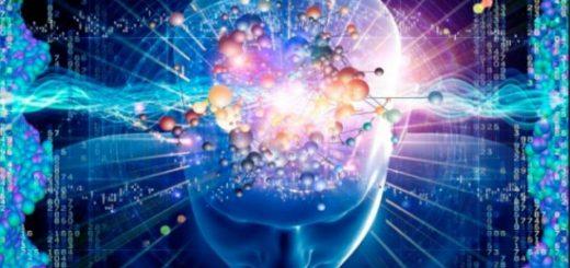 inteligenta-umana
