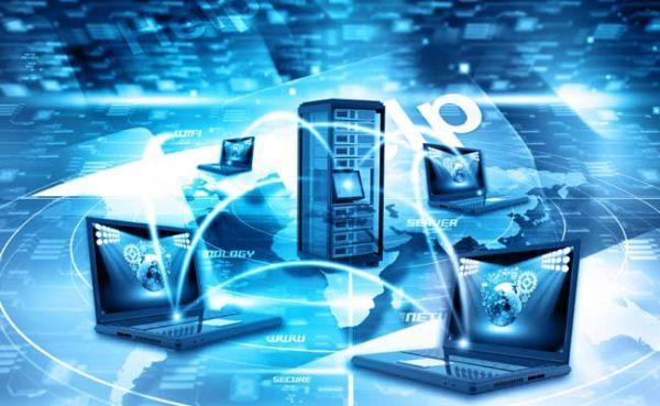 internet-network-generic-istock_650x400_71459822128