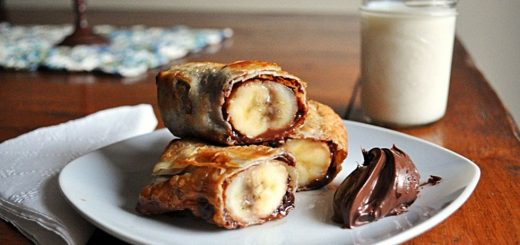 nutella-banana-egg-rolls-recipe