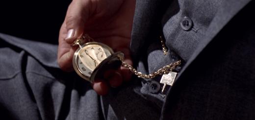 Ceasuri-pentru-bărbați-2-1024x550