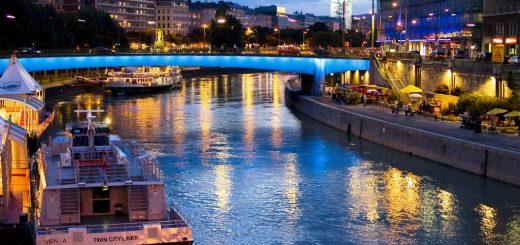 Dunarea-la-Viena-2