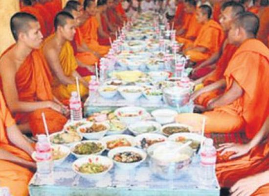 dieta-budista-1