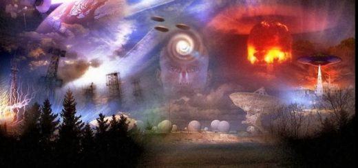 profetii