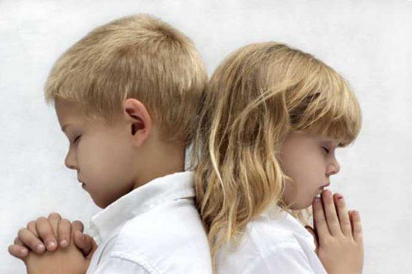 rugaciune-copii-Maica-Domnului