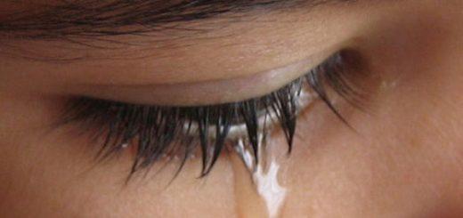 lacrimi_1
