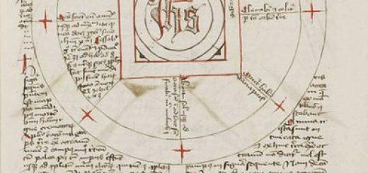 manuscris(2)