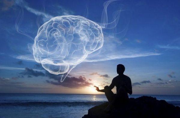meditatie(1)