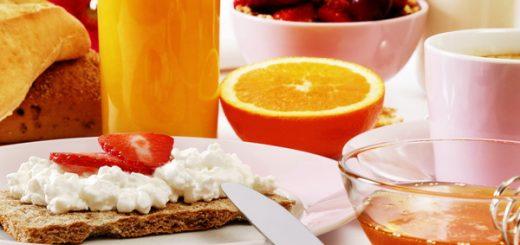 mic-dejun-sanatos (1)