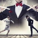 tehnici-de-manipulare-si-persuasiune-online-si-offline