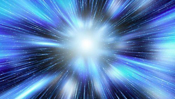 viteza-luminii-o-teorie-nedemonstrata