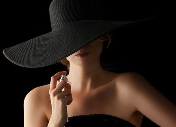 Parfumuri-femei