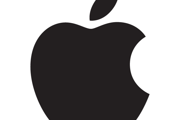 apple_topic