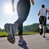 exercitii-fizice-intense-cu-emotii-puternice-poate-duce-la-risc-infarct-adnews-ro-696x467