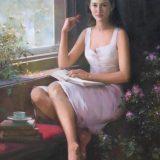 femeia-5