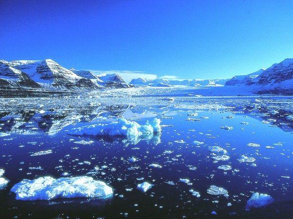 oceanul_arctic