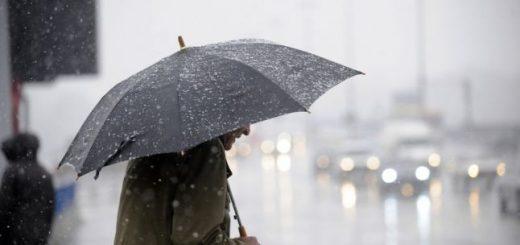 om-pe-ploaie