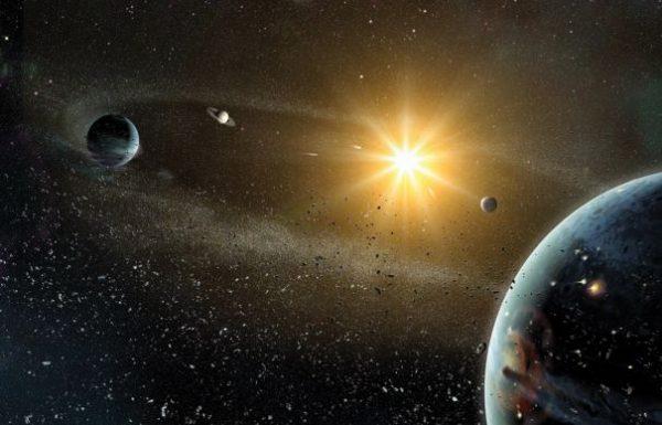 sistem-solar-465x390