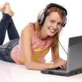 asculta muzica