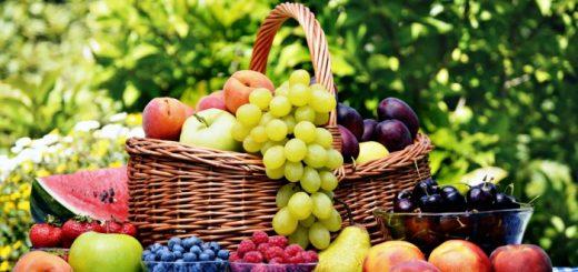 cos-fructe-700x450