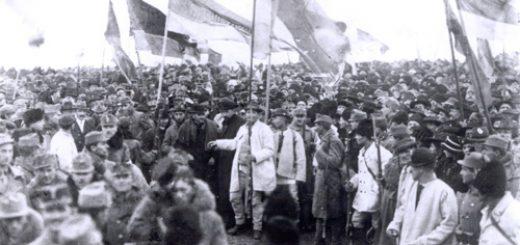 poza-1-decembrie-1918-samoila-marza-1