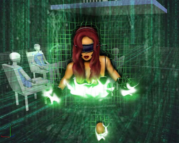 realitate_virtuala
