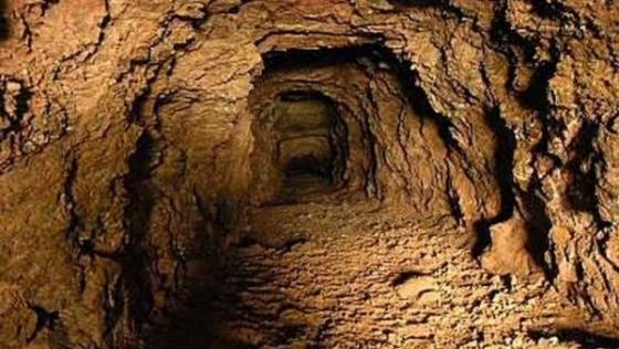 secretul-civilizatiilor-subterane