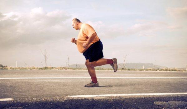 virusul-obezitatii-cover