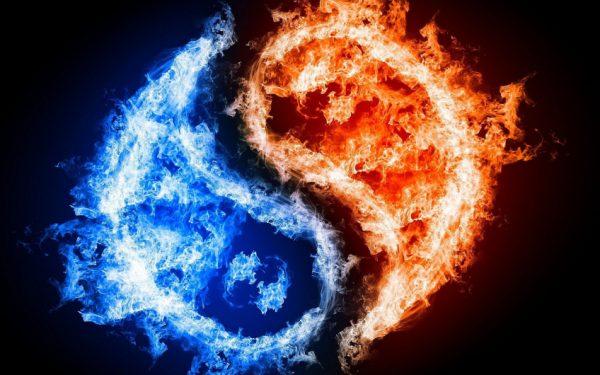 yin-yang-fire-ice