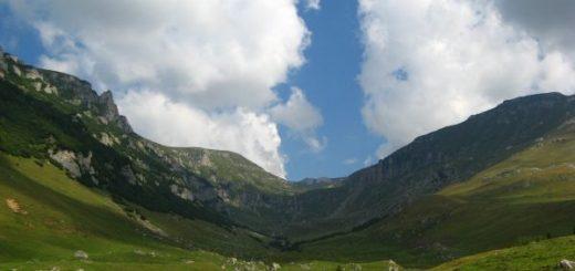 Gura-de-Rai-Bucegi-600x338