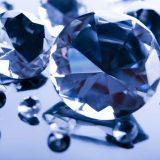 diamante_6304368-696x464