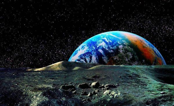 pamantul-luna