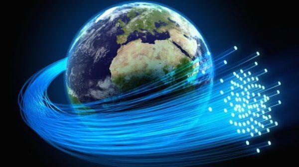 teleportare cuantica