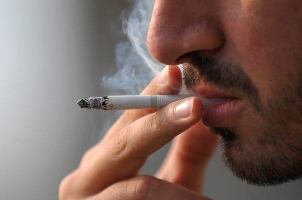 fumat 2