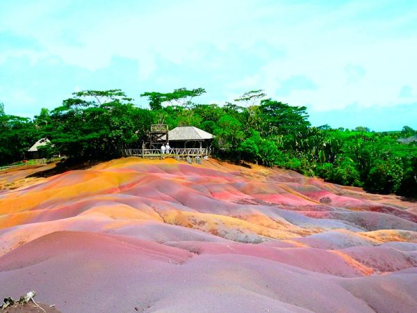 mauritius_7_colored_earth_chamarel