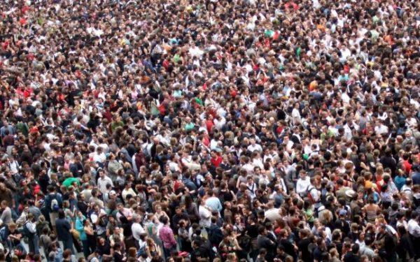 suprapopulare