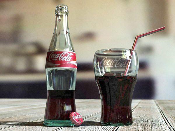 Coca-Cola (2)