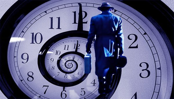 Time-Travel-600x343