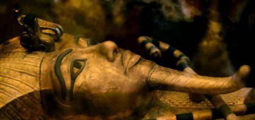 Tutankamon2